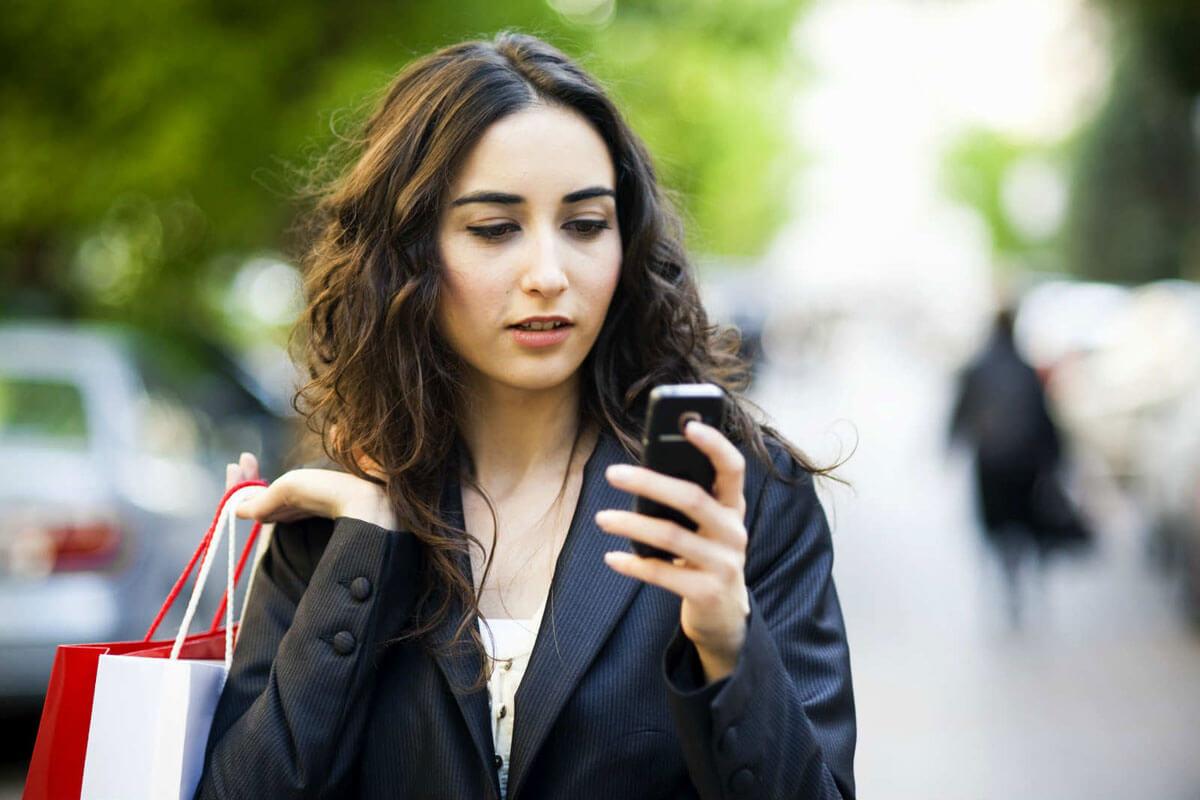 7 важных аргументов, почему мобильное приложение так нужно бизнесу