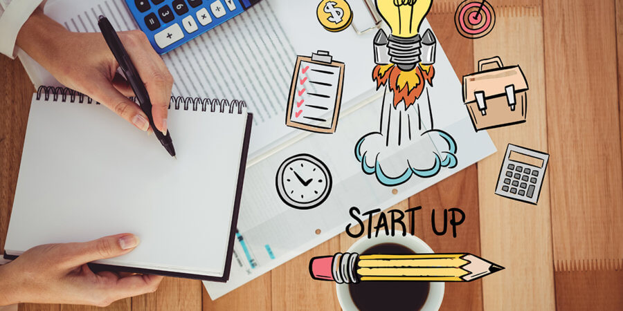 Как продвигать новый сайт: 4 важных этапа