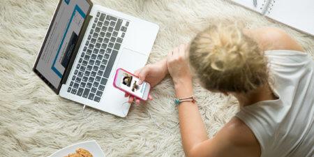 WordPress: возможности и достоинства