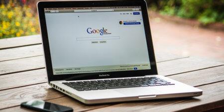Кратко о главном: Руководство для асессоров Google 2019