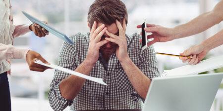 Как заказать сайт: практическое руководство для непрофессионалов